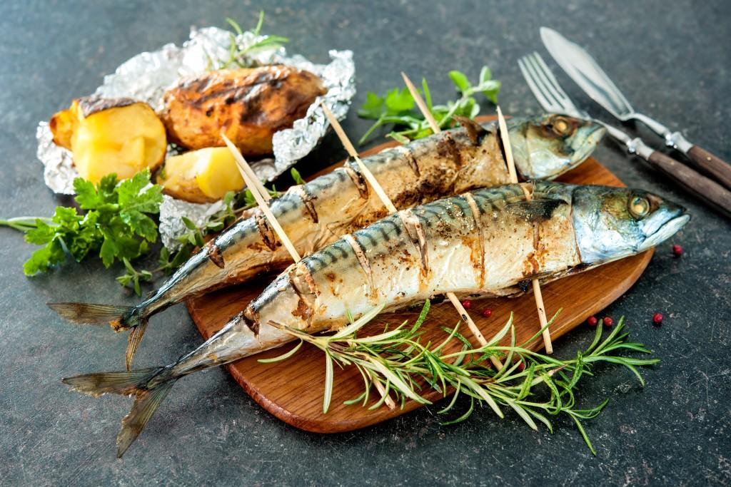 Feinschmecker auf Reisen: Die europäische Küche