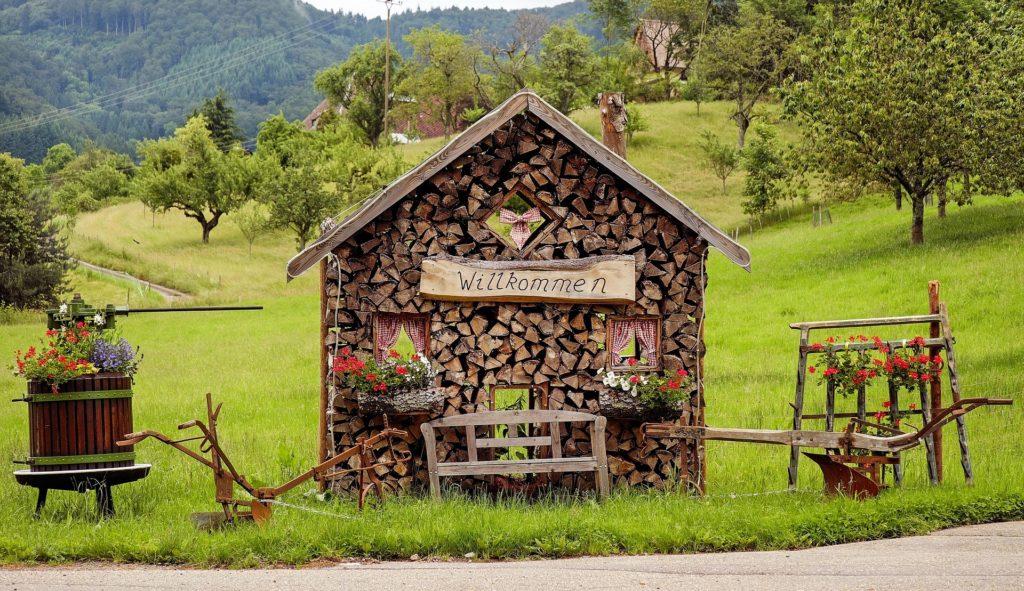 Wanderurlaub im Schwarzwald – Wunderschöne Wege und Aussichten