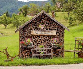 Wanderurlaub Schwarzwald