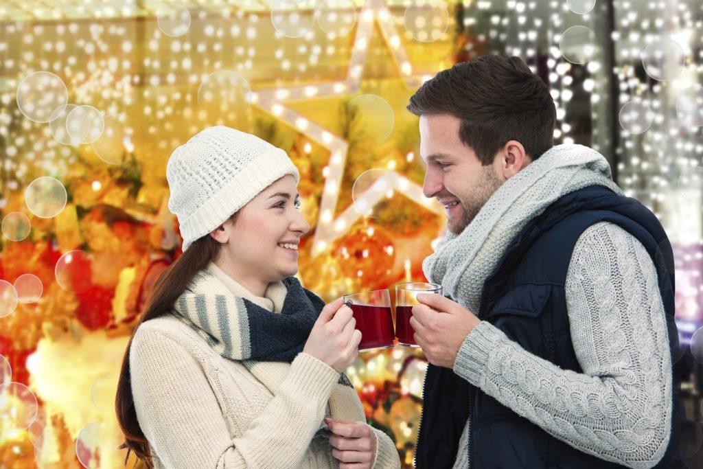 Romantikurlaub in der Lüneburger Heide – zauberhafte Weihnachtsmärkte erwarten Sie!