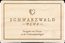 SchwarzwaldPlus
